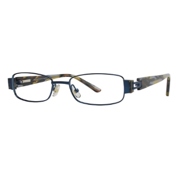 Vera Cruz Palm Springs Eyeglasses